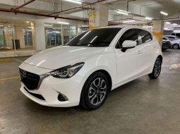 Jual mobil bekas murah Mazda 2 R 2017 di DKI Jakarta