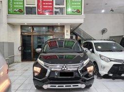 Mobil Mitsubishi Xpander 2019 ULTIMATE terbaik di Jawa Timur