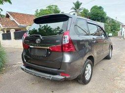 Jual mobil Toyota Avanza Veloz 2015 bekas, Lampung