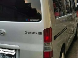 Jual cepat Daihatsu Gran Max AC 2008 di Jawa Barat