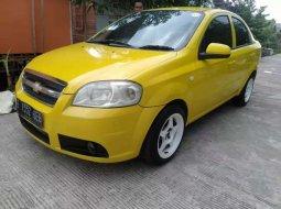 Kalimantan Selatan, Chevrolet Lova 2011 kondisi terawat