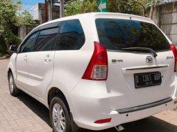 Jual mobil Daihatsu Xenia R 2014 bekas, Jawa Barat