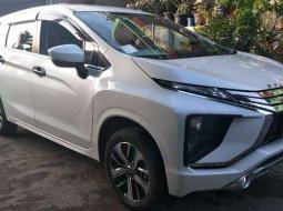 Banten, Mitsubishi Xpander SPORT 2020 kondisi terawat
