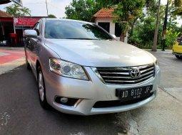 Toyota Camry 2011 Jawa Tengah dijual dengan harga termurah