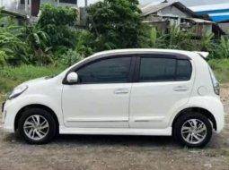 Mobil Daihatsu Sirion 2016 M dijual, Banten