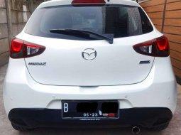 DKI Jakarta, jual mobil Mazda 2 R 2017 dengan harga terjangkau