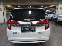 Jual Daihatsu Sigra R 2020 harga murah di Jawa Barat