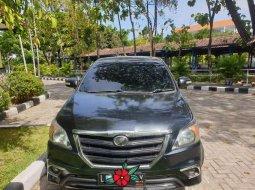 Jual Toyota Kijang Innova G 2005 harga murah di Jawa Timur