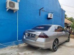 Mobil Honda Accord 2006 dijual, Banten