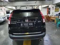 Jual mobil bekas murah Honda CR-V 2.4 Prestige 2014 di DKI Jakarta
