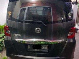 Jawa Barat, Honda Freed 1.5 2012 kondisi terawat
