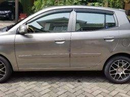 Mobil Kia Picanto 2011 dijual, Jawa Tengah