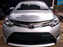 Jual mobil bekas murah Toyota Vios G 2013 di Jawa Tengah