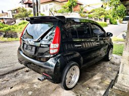 Bali, jual mobil Daihatsu Sirion M 2013 dengan harga terjangkau