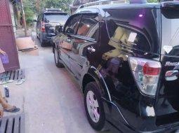 Toyota Rush 2014 DKI Jakarta dijual dengan harga termurah