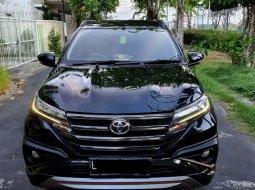 Toyota Rush 2019 Jawa Timur dijual dengan harga termurah