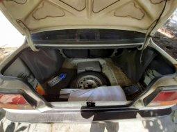 Sumatra Barat, jual mobil Toyota Corolla 1984 dengan harga terjangkau