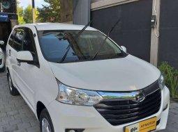 Jual mobil bekas murah Daihatsu Xenia R 2018 di Bali