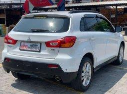 Dijual mobil bekas Mitsubishi Outlander Sport PX, Jawa Tengah