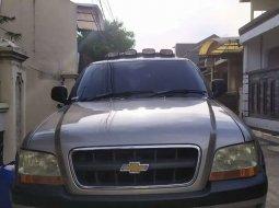 Jawa Barat, Chevrolet Blazer 2002 kondisi terawat