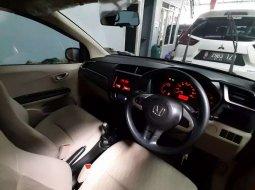 Jual Honda Brio Satya E 2016 harga murah di Kalimantan Selatan