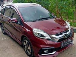 Jual Honda Mobilio RS 2015 harga murah di Jawa Barat