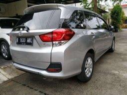 Banten, jual mobil Honda Mobilio E 2016 dengan harga terjangkau
