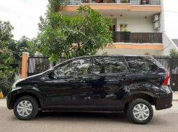 Jawa Barat, Daihatsu Xenia D 2012 kondisi terawat