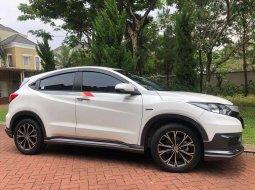 Mobil Honda HR-V 2018 terbaik di Banten