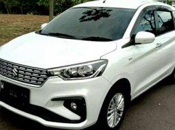 Mobil Suzuki Ertiga 2019 GX terbaik di Jawa Timur