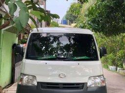 Jual mobil bekas murah Daihatsu Gran Max Blind Van 2017 di Jawa Barat