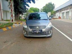 Mobil Suzuki Ertiga 2013 GX terbaik di DKI Jakarta