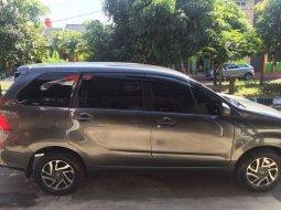 Jual cepat Toyota Avanza G 2018 di Jawa Barat