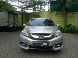 Jual mobil bekas murah Honda Mobilio E 2014 di Jawa Barat
