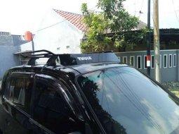 Jawa Timur, jual mobil Hyundai Atoz GLS 2002 dengan harga terjangkau