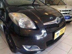 Jual cepat Toyota Yaris E 2011 di Jawa Timur