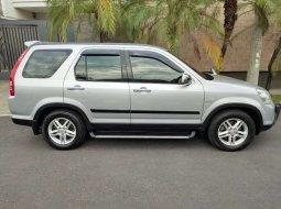 Jawa Tengah, Honda CR-V 2.4 2005 kondisi terawat