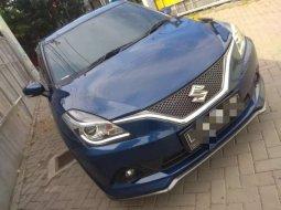 Mobil Suzuki Baleno 2018 dijual, Jawa Timur