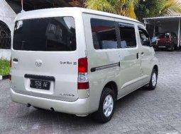 Jual cepat Daihatsu Gran Max D 2008 di Jawa Timur