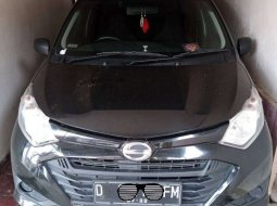 Mobil Daihatsu Sigra 2017 D dijual, Jawa Barat