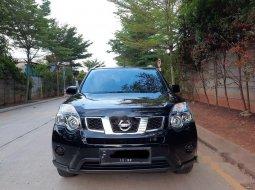 Jawa Barat, jual mobil Nissan X-Trail 2.0 CVT 2014 dengan harga terjangkau