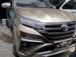 Jual Toyota Rush TRD Sportivo 2018 harga murah di Sumatra Utara