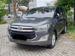 Mobil Toyota Kijang Innova 2016 V terbaik di Riau