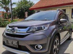 Jual mobil Honda BR-V E CVT 2016 bekas, DKI Jakarta