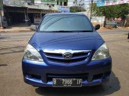 Jual mobil bekas murah Daihatsu Xenia Li DELUXE 2008 di Jawa Barat