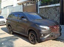 Jual Toyota Rush S 2019 harga murah di DKI Jakarta