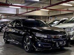 Banten, Honda Civic ES Prestige 2017 kondisi terawat