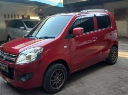 Jawa Timur, jual mobil Suzuki Karimun Wagon R GX 2014 dengan harga terjangkau