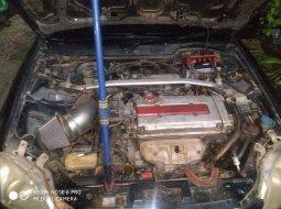 Jual mobil bekas murah Honda Civic 1996 di Riau