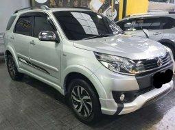 Jual mobil bekas murah Toyota Rush 2015 di Jawa Barat